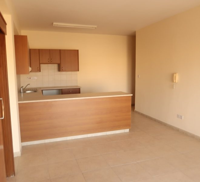 New 2-Bedroom Apartment for sale in Larnaca image 1