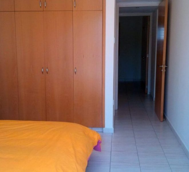 Ground Floor Apartment for sale in Paphos image 5