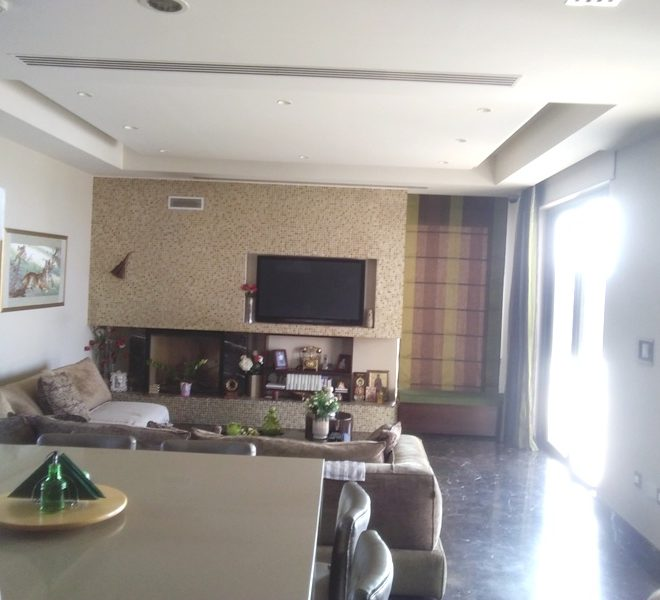 Luxury 3-Bedroom House for sale in Limassol image 5