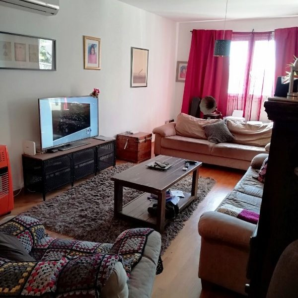 Spacious 2-Bedroom Apartment for sale in Limassol AE12258 image 1