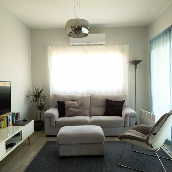 Modern Spacious Two Bedroom Apartment in Agia Fyla, Limassol, Cyprus, AE12679 image 1
