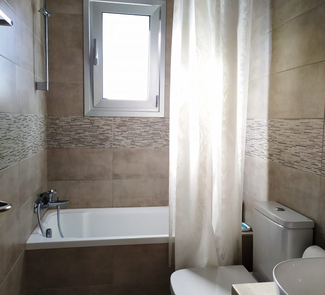 Modern Spacious Two Bedroom Apartment in Agia Fyla, Limassol, Cyprus, AE12679 image 3