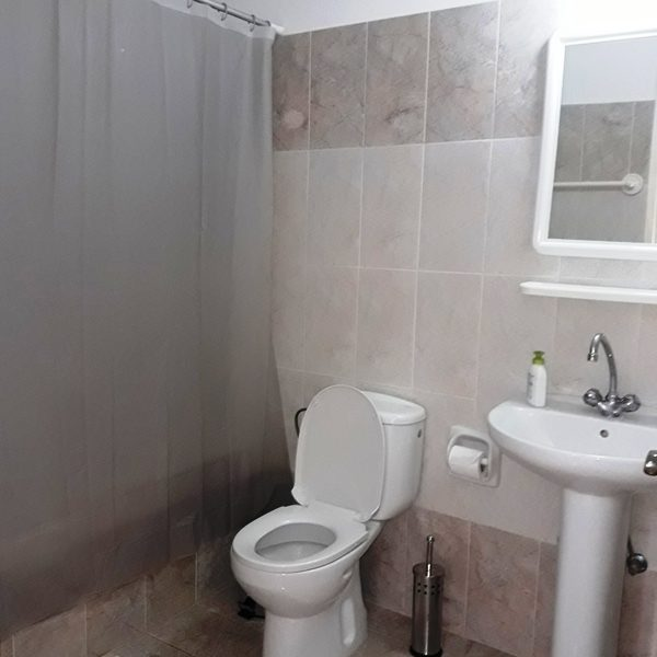 Ground Floor Apartment for sale in Tala image 4