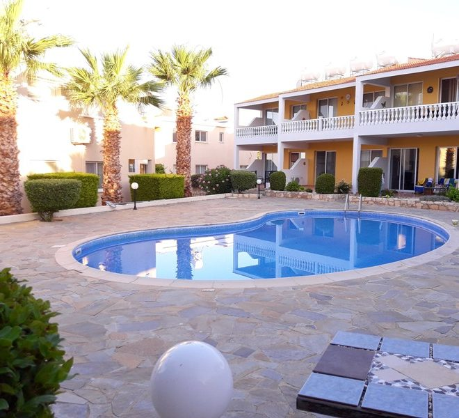 Ground Floor Apartment for sale in Tala image 5