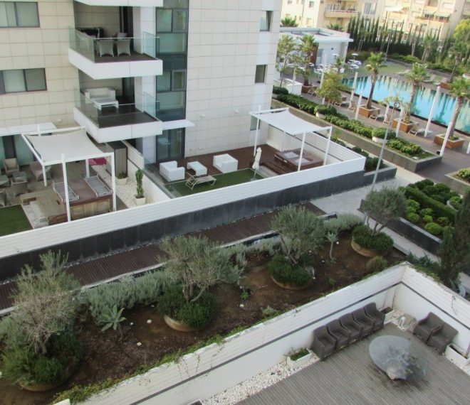 Limassol Property Two Bedroom Luxury Apartment in Limassol, Cyprus, AM13052 image 3