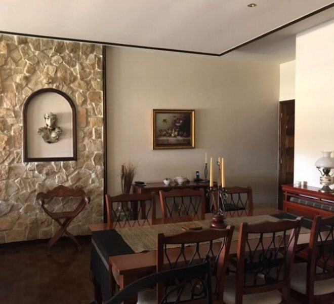 Stylish 3-Bedroom Flat for sale in Limassol PX10604 image 3
