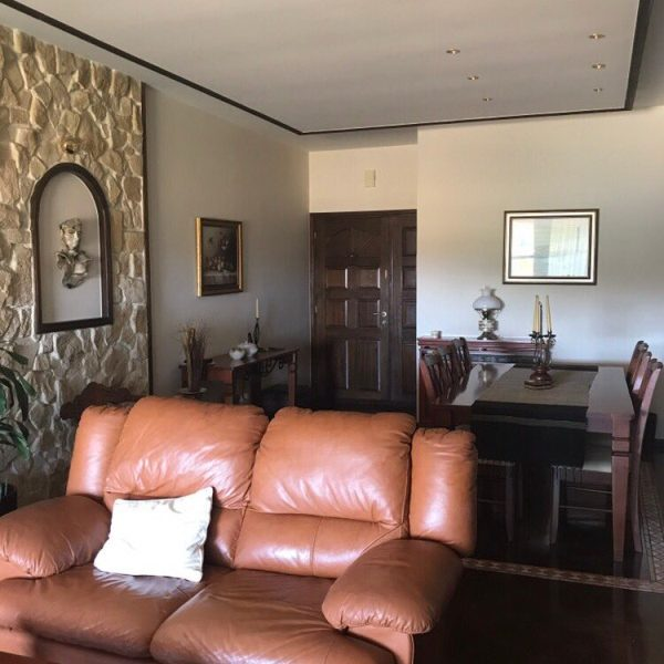 Stylish 3-Bedroom Flat for sale in Limassol PX10604 image 2