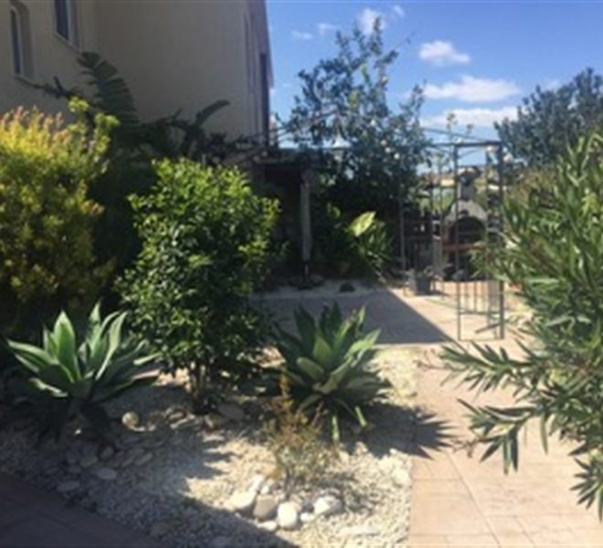 Limassol Property Cosy Three Bedroom Maisonette Near Beach in Mouttagiaka, Cyprus, AE13253 image 2