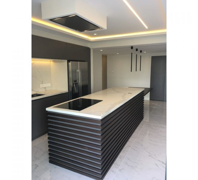 Limassol Property Smart Modern Office Space for sale in Agios Nicolaos, Limassol AE12730 image 3