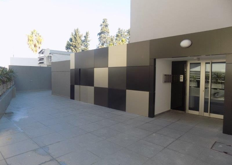 MAIROZA OFFICES ( (12)