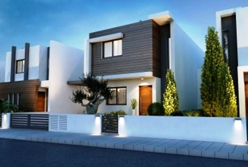 MHS-house-strovolos