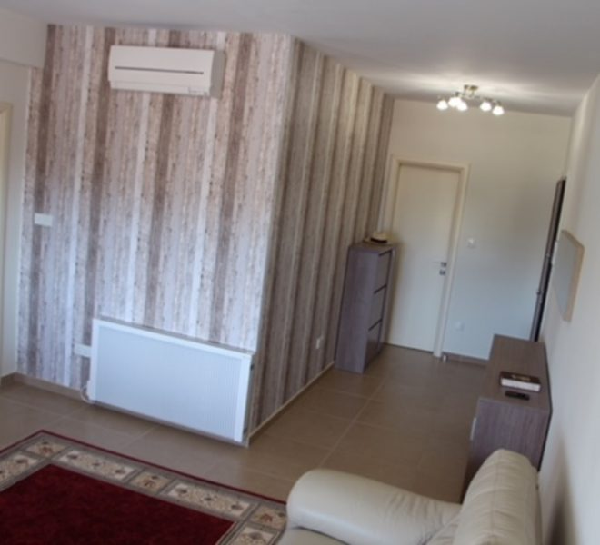 New 3-Bedrooms Apartment in Mesa Geitonia, Cyprus, MK10975 image 3