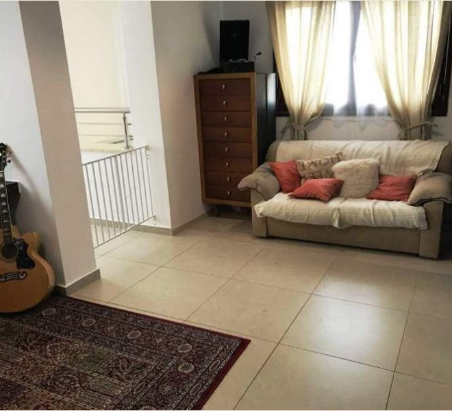 Spacious 4-Bedroom House in Limassol, Cyprus, MK11097 image 2