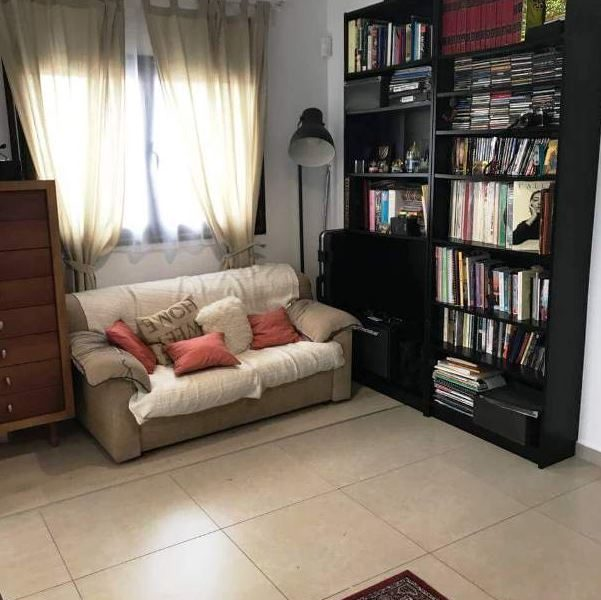 Spacious 4-Bedroom House in Limassol, Cyprus, MK11097 image 1