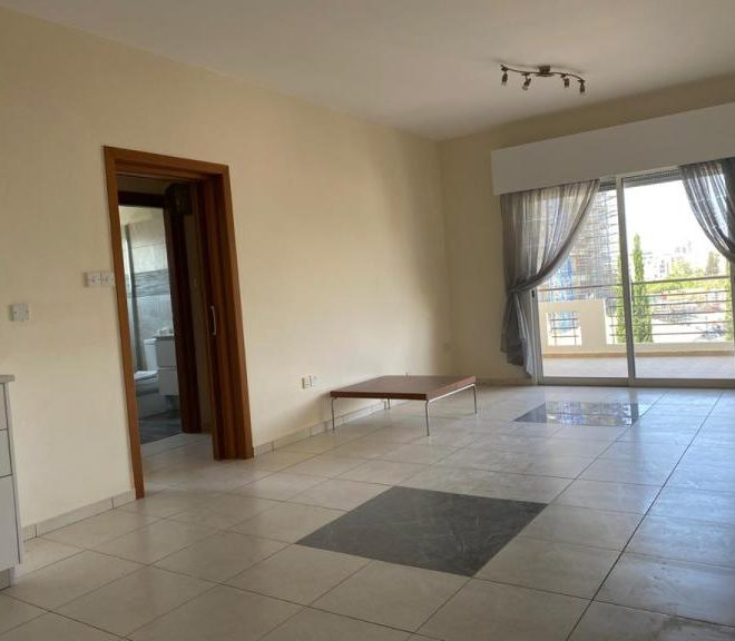 Limassol Property Attractive Two Bedroom Apartment in Amathountos, Cyprus, MK12705 image 1