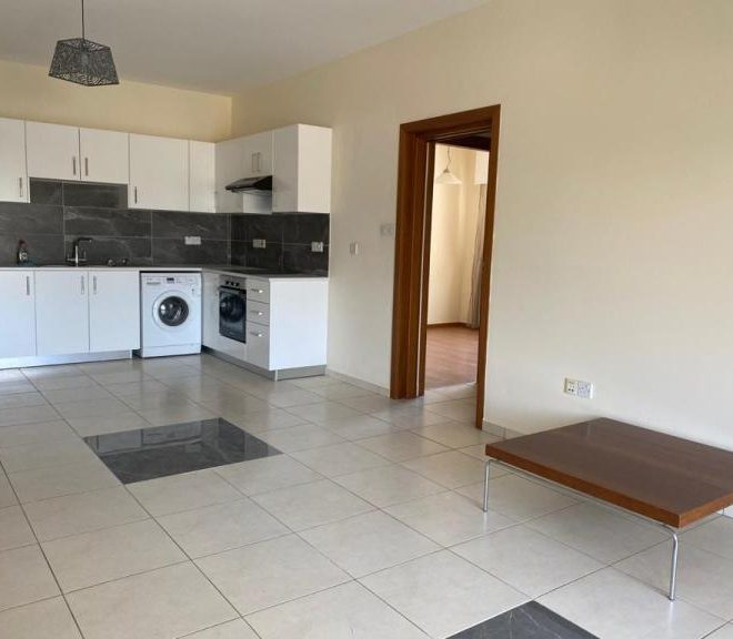 Limassol Property Attractive Two Bedroom Apartment in Amathountos, Cyprus, MK12705 image 2