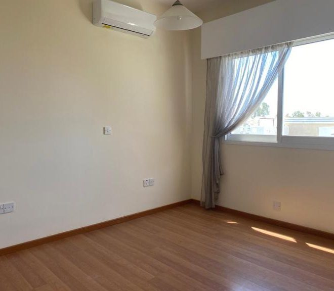 Limassol Property Attractive Two Bedroom Apartment in Amathountos, Cyprus, MK12705 image 3