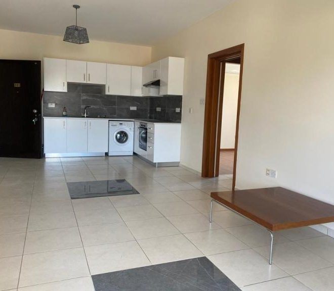 Limassol Property Attractive Two Bedroom Apartment in Amathountos Cyprus, Cyprus, MK12706 image 1