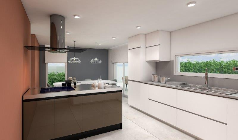 OLIVE RESIDENCE HOUSES INTERIOR  (3)