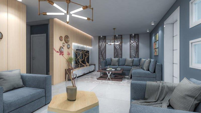OLIVE RESIDENCE HOUSES INTERIOR  (5)