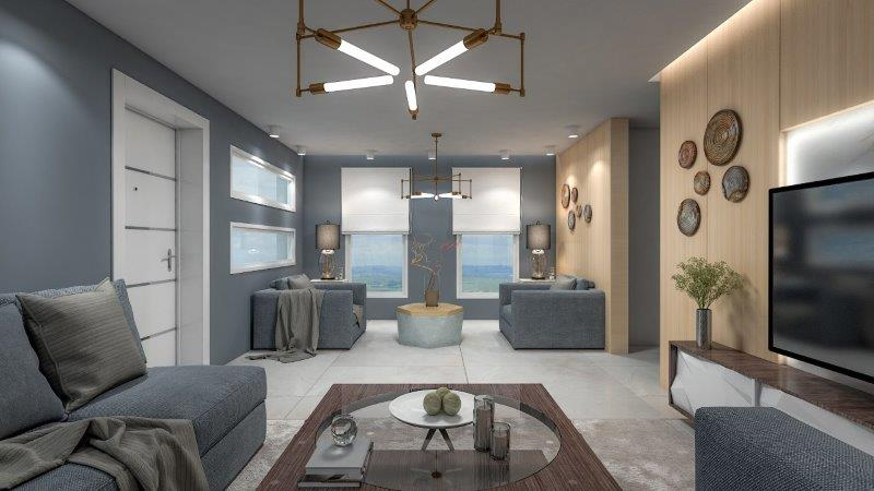 OLIVE RESIDENCE HOUSES INTERIOR  (6)