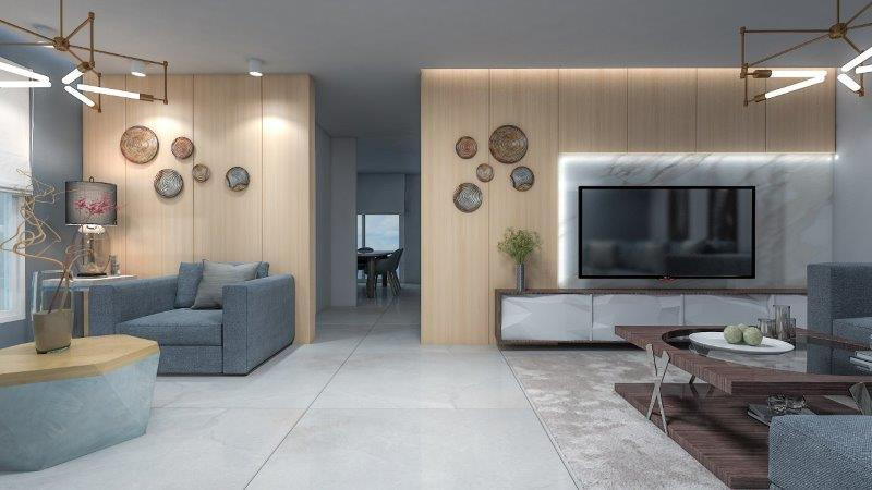 OLIVE RESIDENCE HOUSES INTERIOR  (8)