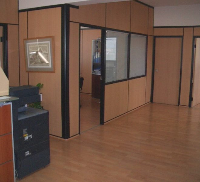 Prime Location Office Space in Limassol, Cyprus, AK12598 image 3