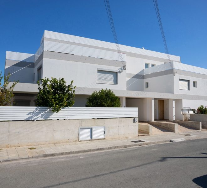 Limassol Property Five Bedroom House for sale in Limassol AM12961 image 2