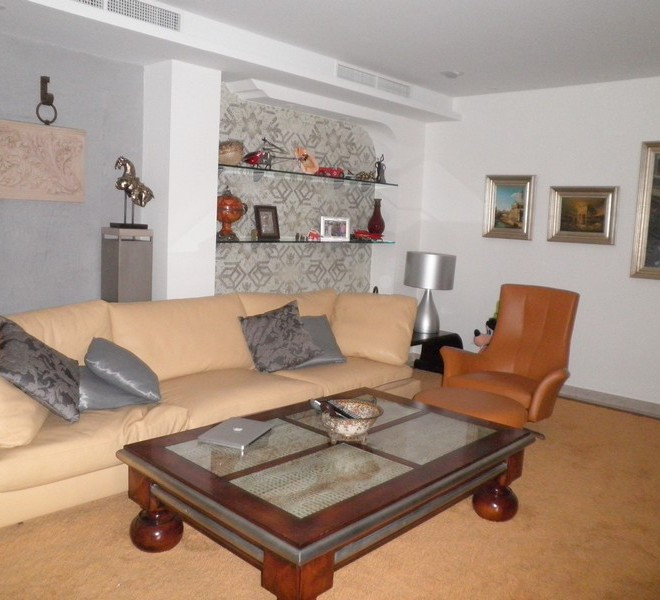 Luxury 3 Bedroom Apartment on the Seafront in Pyrgos, Cyprus, CM9627 image 3
