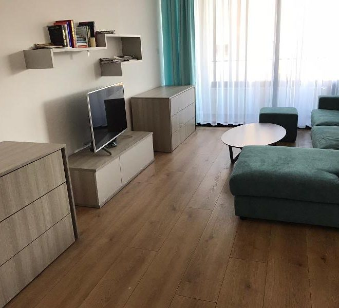 Spacious 3-Bedroom Apartment for sale in Limassol MK12431 image 1