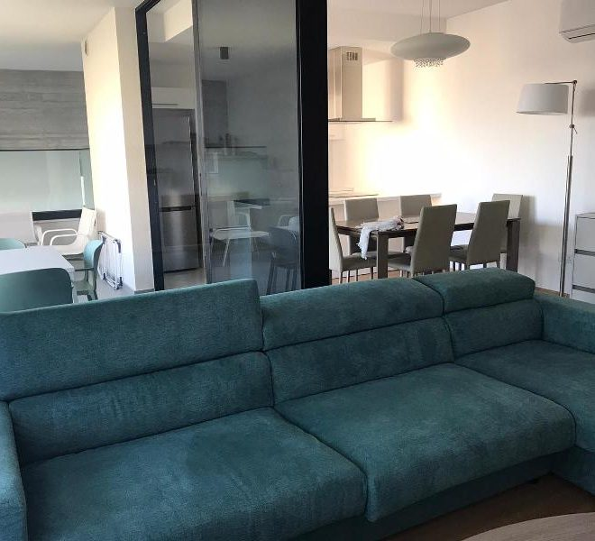 Spacious 3-Bedroom Apartment for sale in Limassol MK12431 image 2