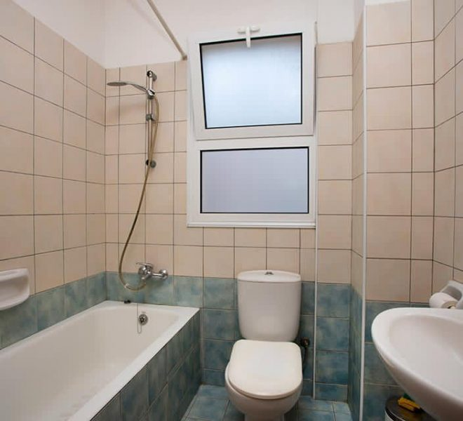 Limassol Property Attractive Two Bedroom Apartment in Petrou Kai Pavlou, Limassol, Cyprus, AE12838 image 1