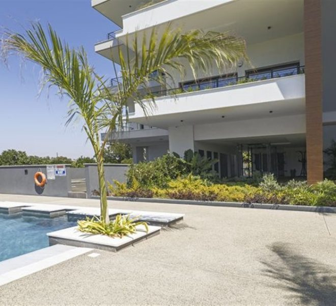 Limassol Property Luxury Two Bedroom Apartment in Germasogeia, Cyprus, AM13167 image 1