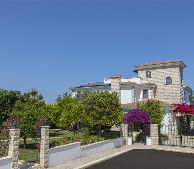 Paphos Property Stunning Villa With Breathtaking Views in Argaka, Cyprus, AM13246 image 3