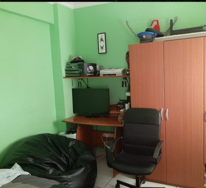 Nicosia Property Three Bedroom Apartment In Strovolos in Strovolos, Cyprus, AM13144 image 1