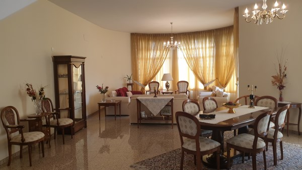Limassol Property Classic Attractive 5 Bedroom House in , Cyprus, CM12864 image 2