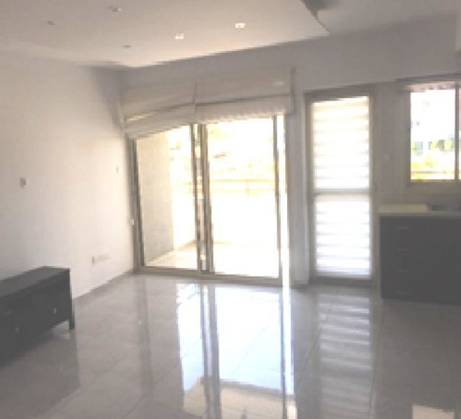 Sea View Penthouse in Limassol, Cyprus, MK12347 image 3
