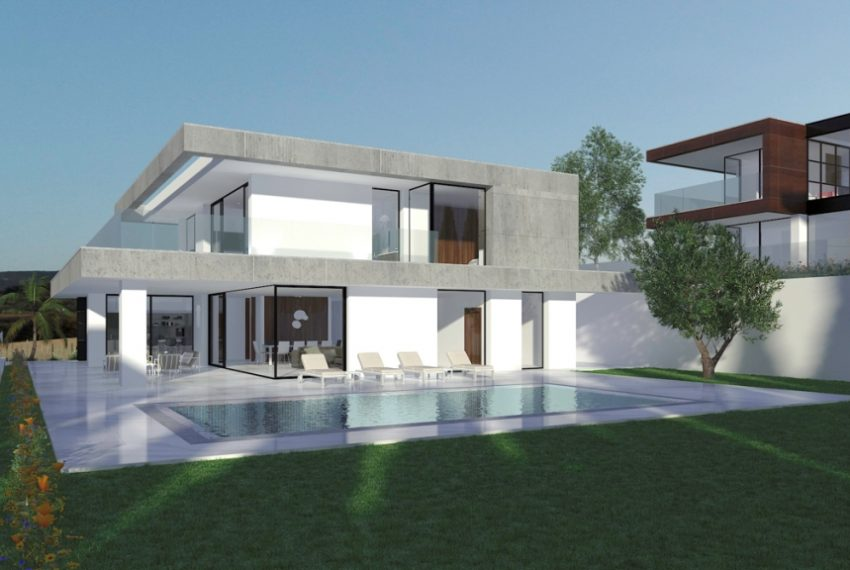 View Villas - House 2 - 01 (8)