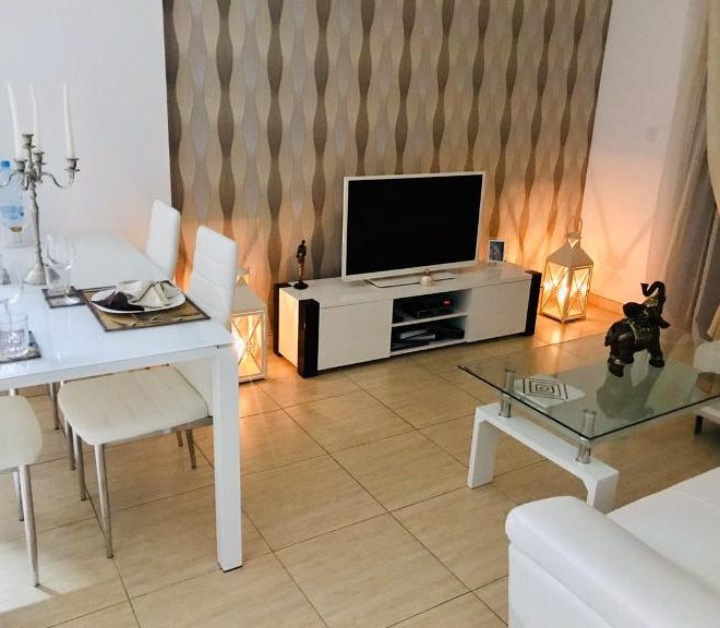 Limassol Property Nice Two Bedroom Apartment in Limassol, Cyprus, MK12710 image 3
