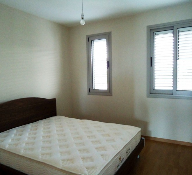 New 2 Bedroom Apartment in Tourist Area of Limassol in Agios Tychon, Cyprus, MK7989 image 2