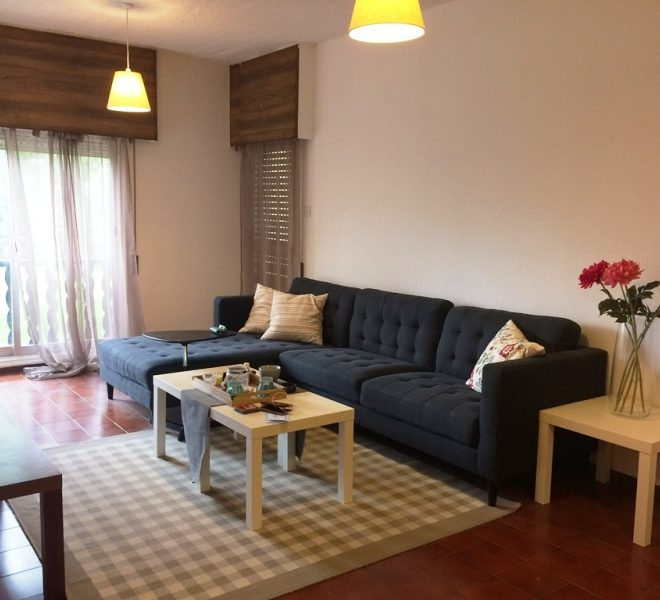 2-Bedrooms Apartment for sale in Limassol PX11076 image 1