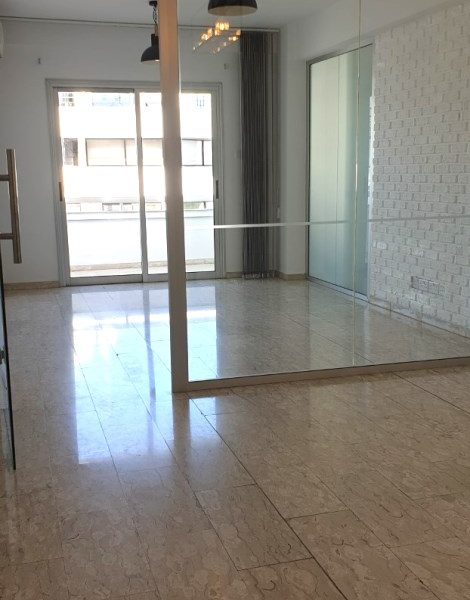 Limassol Property Super Modern Office In Central Business District in Agios Nicolaos, Limassol, Cyprus, MK12919 image 3