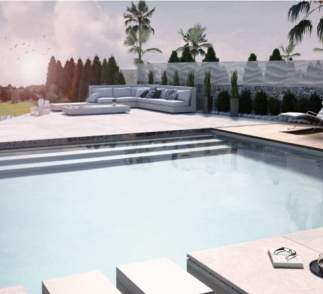 Seafront 4-Bedroom Villa for sale in Ayia Napa image 5