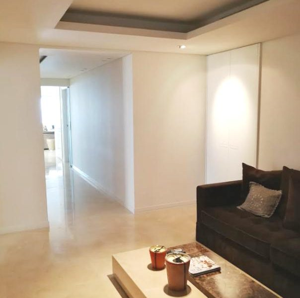 Luxury 3-Bedroom Apartment for sale in Limassol image 5