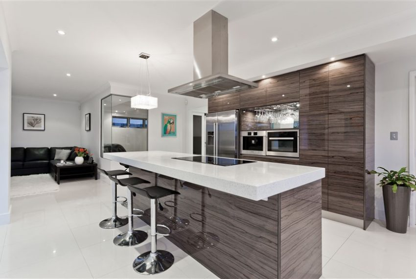 floor-home-ceiling-kitchen-property-room-1273600-pxhere.com