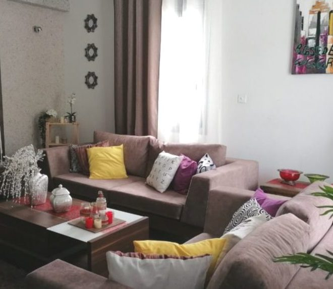 Spacious 4-Bedroom House for sale in Limassol image 1
