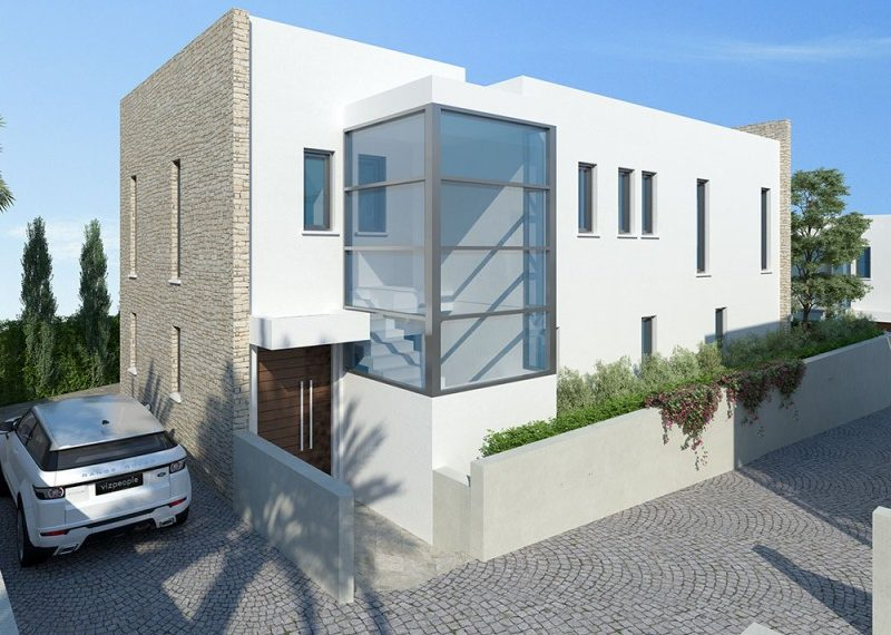 house-2-front