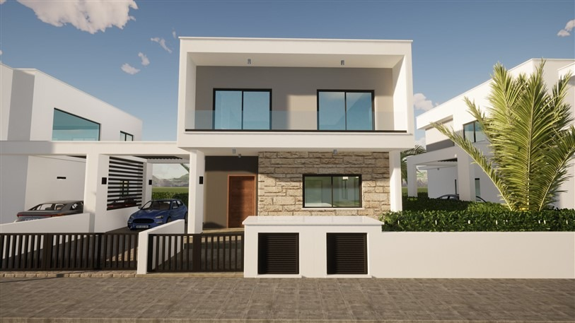 house3_02d-scaled