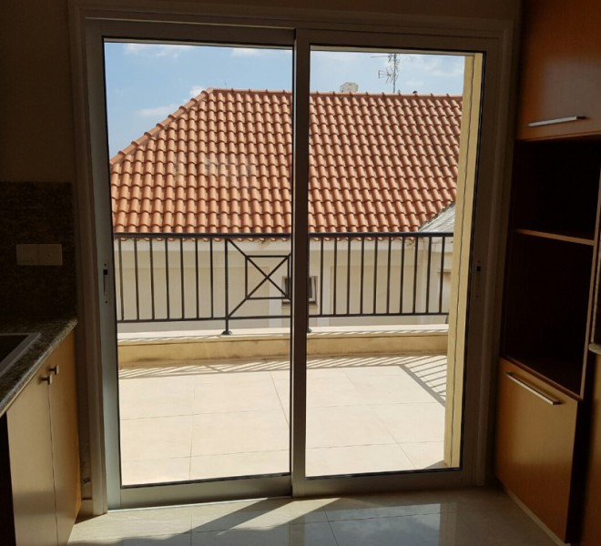 New 2 Bedroom Apartment in the Centre of Limassol for sale in Limassol Center PX9674 image 2