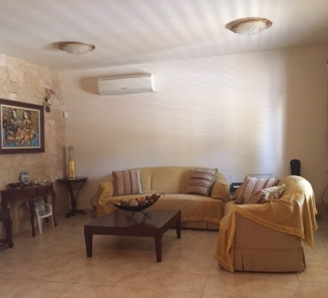 Cozy 4-Bedroom House in Limassol, Cyprus, AE12203 image 2